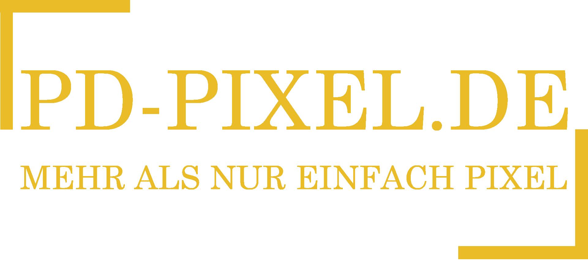 PD-Pixel.de